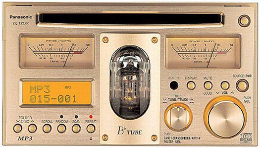 Amplificadores a valvulas com aspecto invulgar - Página 2 Panaso10