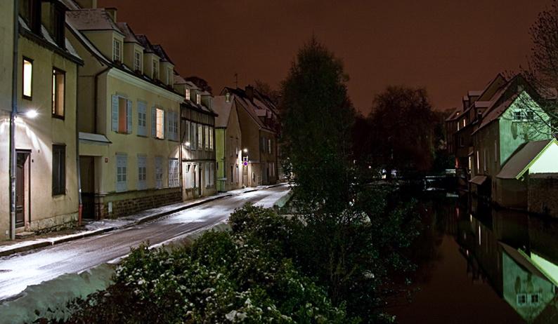 Chartres et Compiègne en Décembre Hiverk10