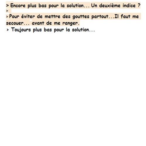 énigme du PERE FOURAS 4_pare10