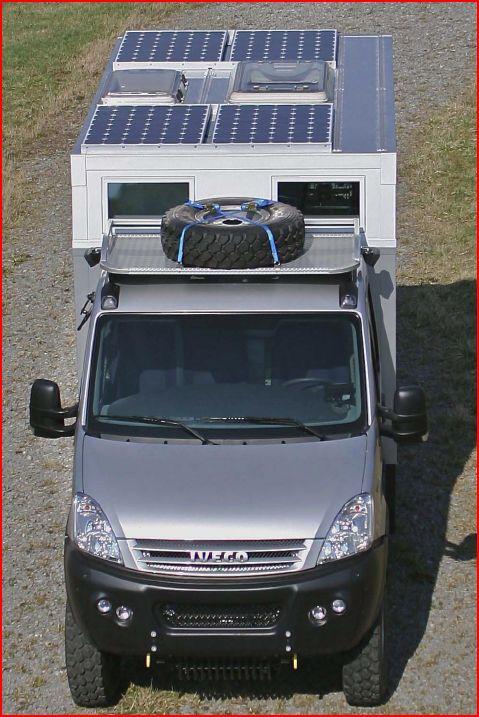 Le top des IVECO 4x4 Iveco014