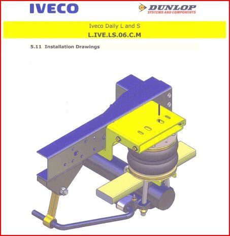 PIECES... ASTUCES...  IVECO 4x4 Pour_i10