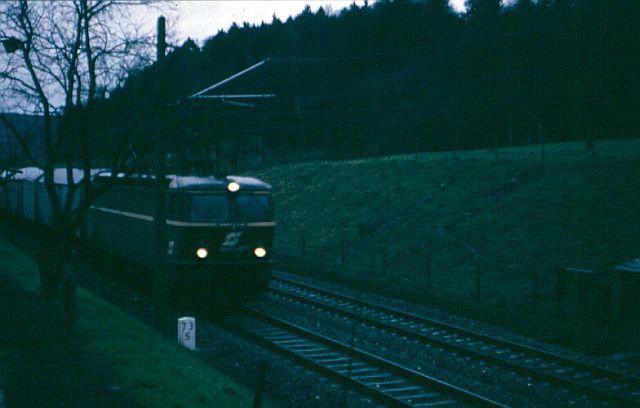 Die Baureihe 1044 der ÖBB - der Staubsauger 1044_011