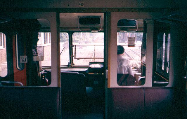 Akku-Triebwagen 515 - ex ETA 150 515_5213