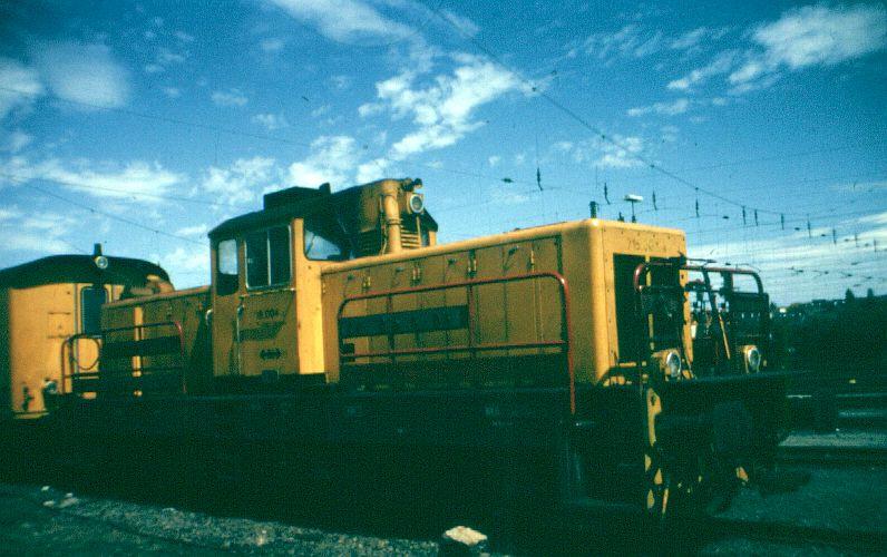 Die Baureihe 715 - der SPENO-Schleifzug 715_0010