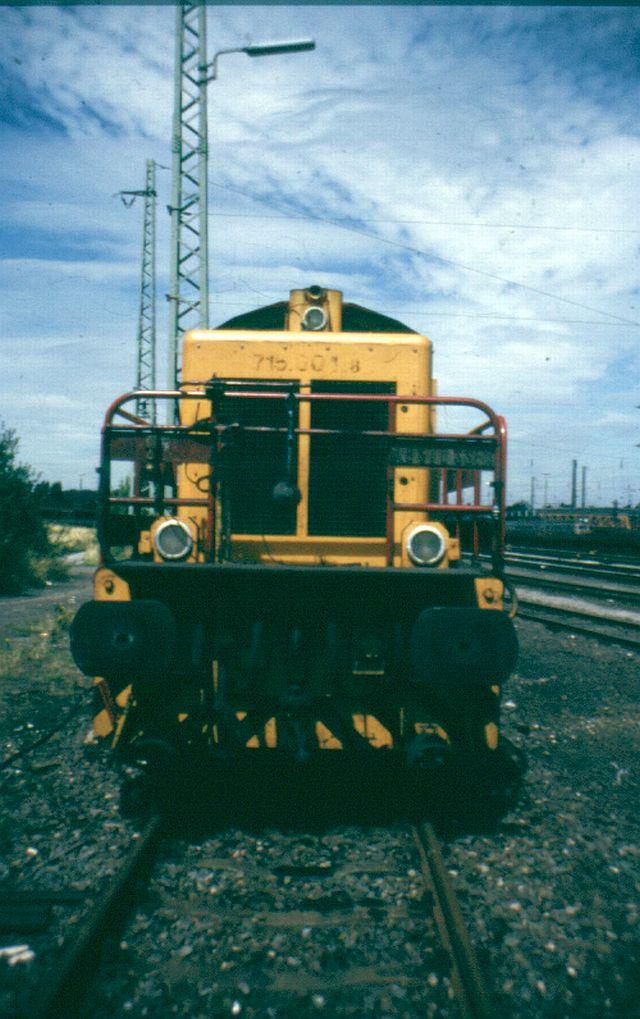 Die Baureihe 715 - der SPENO-Schleifzug 715_0011