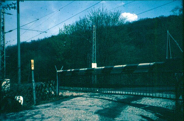 Eisenbahn-Impressionen Bao_be10
