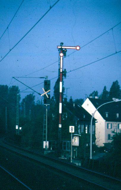 Eisenbahn-Impressionen Formsi10
