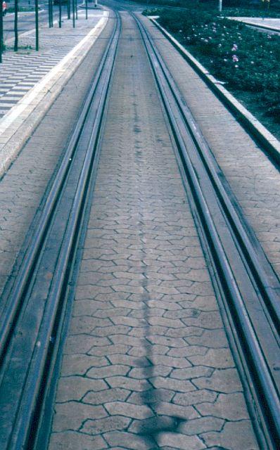 Eisenbahn-Impressionen Mehrsc10