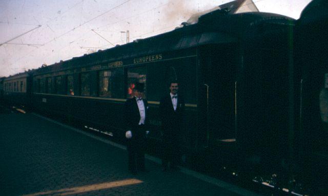 Eisenbahn-Impressionen Oe_1_p10