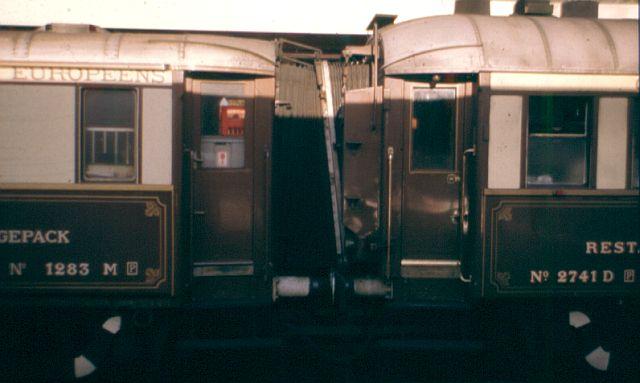 Eisenbahn-Impressionen Oe_2_a10