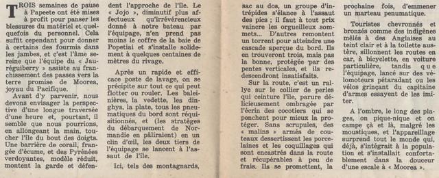 JAUREGUIBERRY (EE) - Page 8 Jojo_210