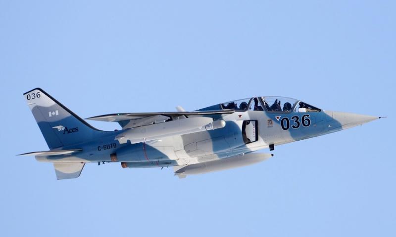 Aviation - NOUVEAUTÉS, RUMEURS ET KITS A VENIR Alpaya10