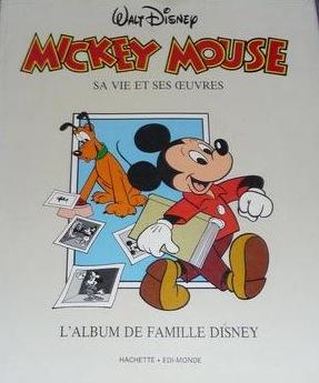 Les livres Disney - Page 6 84841610