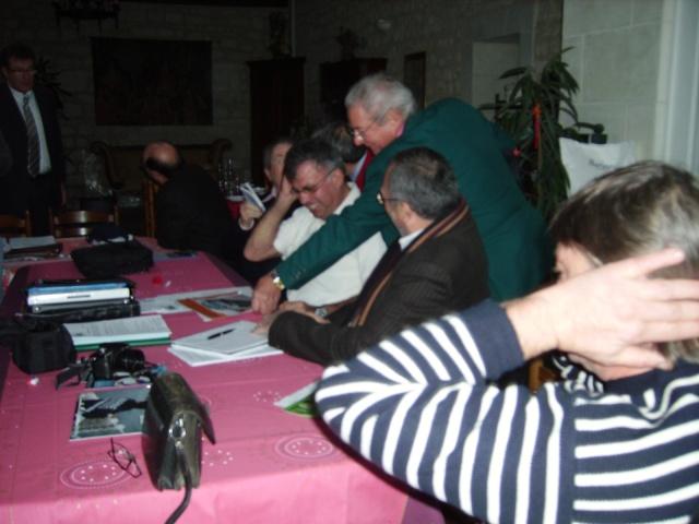 Réunion fin d'année 2009 Assemb13