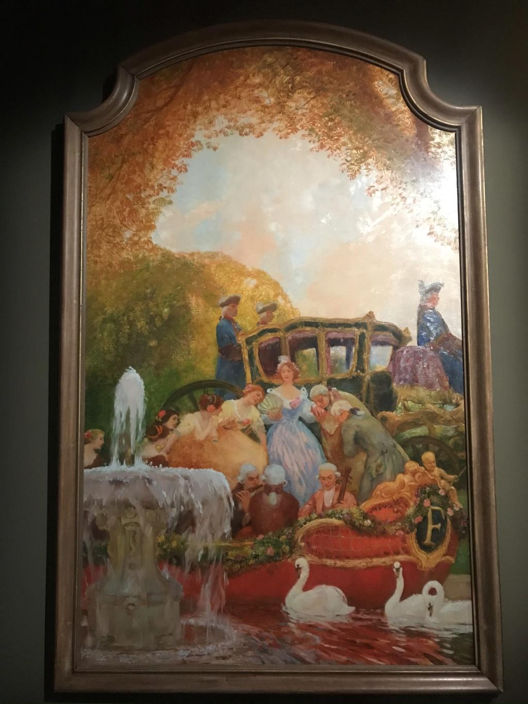 Exposition Versailles revival, 1867-1937 (10/2019-02/2020) - Page 2 174d1210