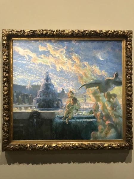 Exposition Versailles revival, 1867-1937 (10/2019-02/2020) - Page 2 1e1ff010