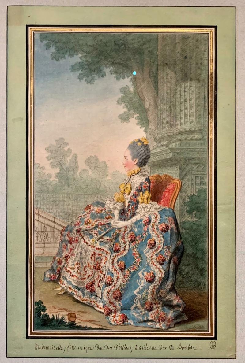 Carmontelle ou le temps de la douceur de vivre, à Chantilly 23bb0210