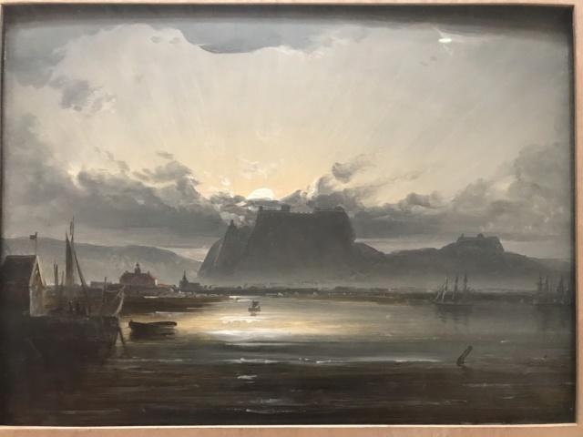 La Laponie Mythique. Le voyage du duc d'Orléans en 1795. 2d9cb310