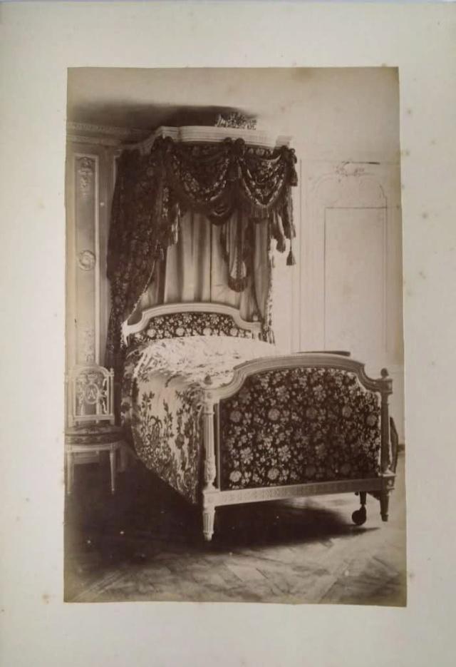 Exposition Versailles revival, 1867-1937 (10/2019-02/2020) 2e2qex10