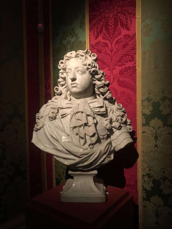 Exposition Madame de Maintenon / 15 avril - 21 juillet 2019 39d85510