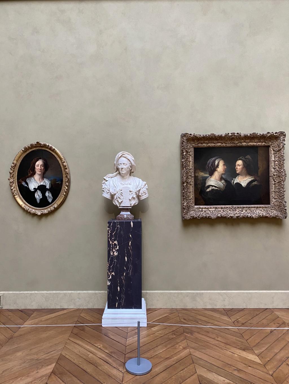 Hyacinthe Rigaud ou le portrait Soleil, expo Versailles 2020 - Page 2 6fea6910