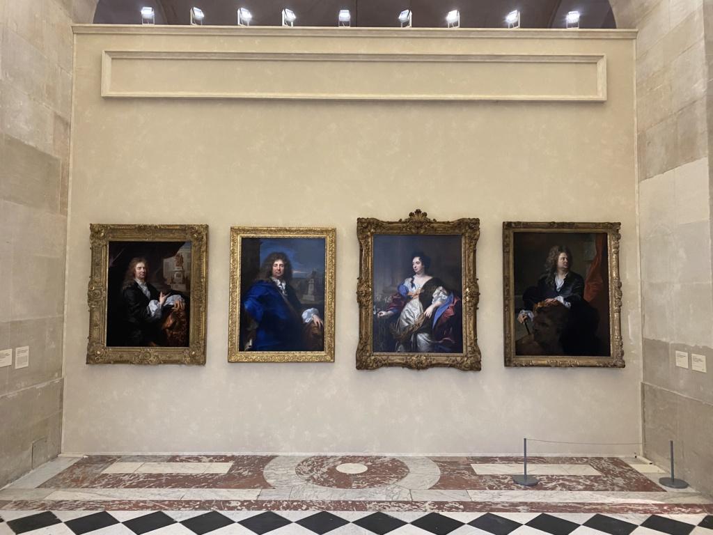 Hyacinthe Rigaud ou le portrait Soleil, expo Versailles 2020 - Page 2 735ab710
