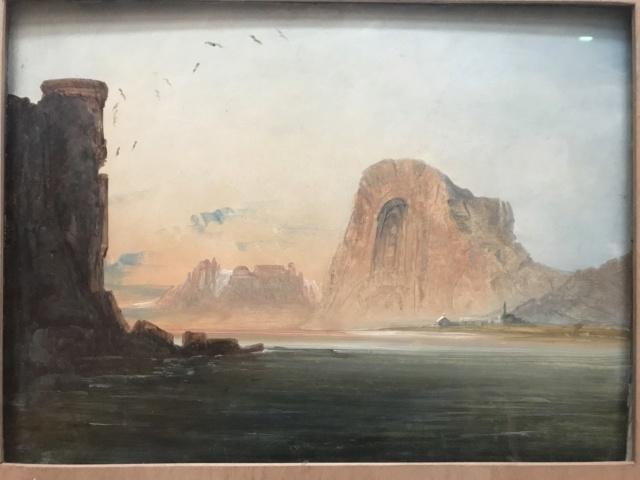 La Laponie Mythique. Le voyage du duc d'Orléans en 1795. 7ffb8310