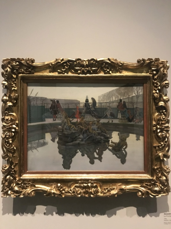 Exposition Versailles revival, 1867-1937 (10/2019-02/2020) - Page 2 85d25710
