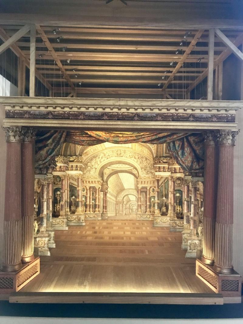 Exposition Louis-Philippe, en 2018 à Versailles - Page 4 87201810