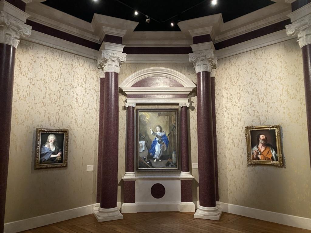Hyacinthe Rigaud ou le portrait Soleil, expo Versailles 2020 - Page 2 894bf110