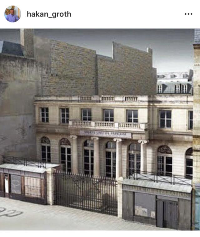 Expo. Archives nat. Les décors de la Chancellerie d'Orléans - Page 2 A2a48a10