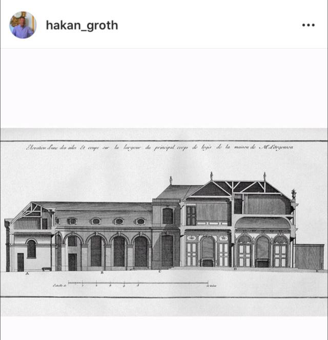 Expo. Archives nat. Les décors de la Chancellerie d'Orléans - Page 2 Aca87b10