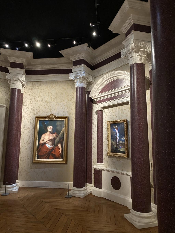 Hyacinthe Rigaud ou le portrait Soleil, expo Versailles 2020 - Page 2 B1178d10