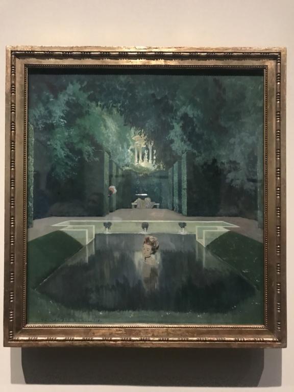 Exposition Versailles revival, 1867-1937 (10/2019-02/2020) - Page 2 B314d410