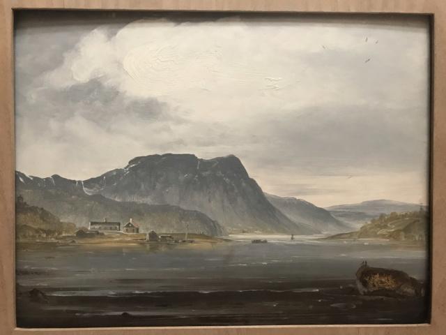 La Laponie Mythique. Le voyage du duc d'Orléans en 1795. Cd87c810