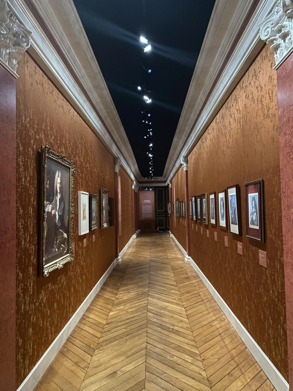 Hyacinthe Rigaud ou le portrait Soleil, expo Versailles 2020 - Page 2 D6f75310