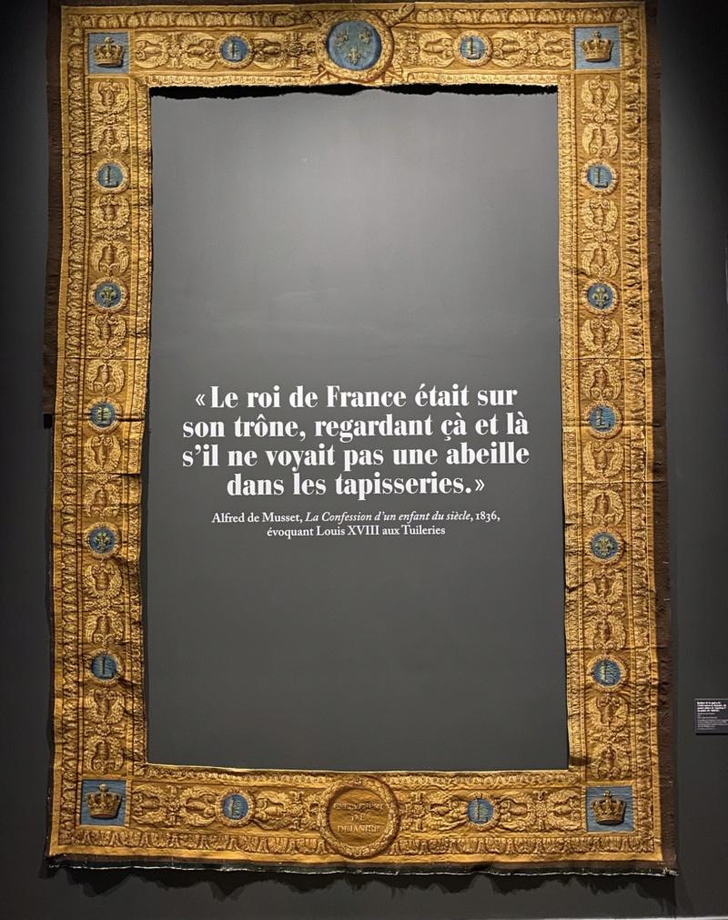 Les Palais disparus de Napoléon, au Mobilier national (2021) F1e0f310