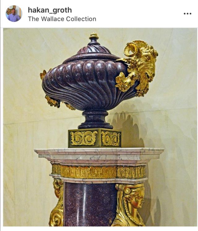 Expo. Archives nat. Les décors de la Chancellerie d'Orléans - Page 2 F9cc3010