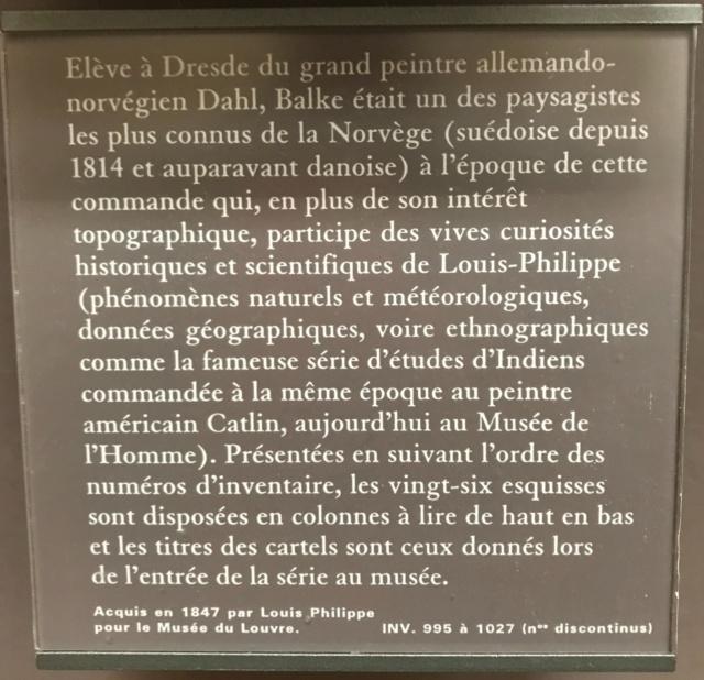 La Laponie Mythique. Le voyage du duc d'Orléans en 1795. Fcba6f10
