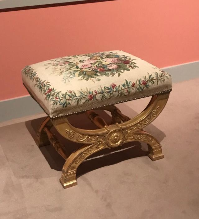 Petit Palais. Exposition Paris romantique, 1815-1848 Img_4011