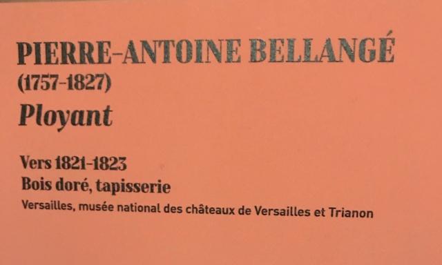 Petit Palais. Exposition Paris romantique, 1815-1848 Img_4012