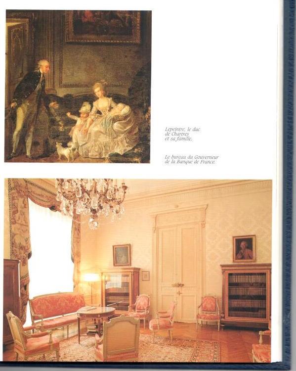 Exposition Louis-Philippe, en 2018 à Versailles - Page 2 Lepein10