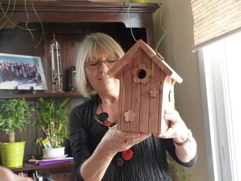 le self service des oiseaux au jardin P1210710