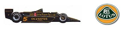 Equipes e Pilotos - 11ª Temporada Lotusu10