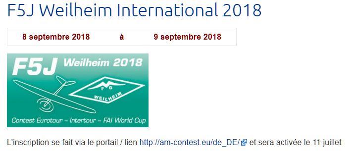 f5j weilheim 2018 F5j_we10