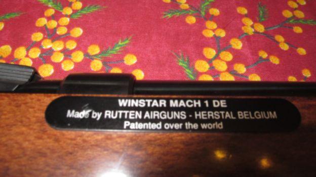 Review : WINSTAR,, une belge pas comme les autres. Plaque10
