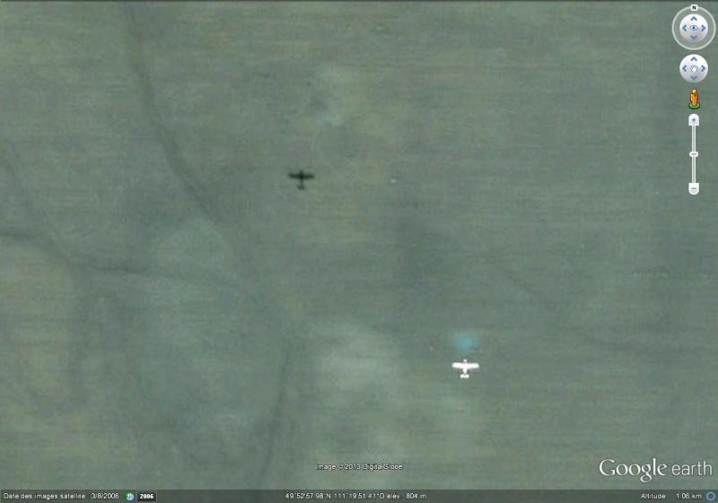 Les avions en plein vol vus sous google earth Ge_avi10
