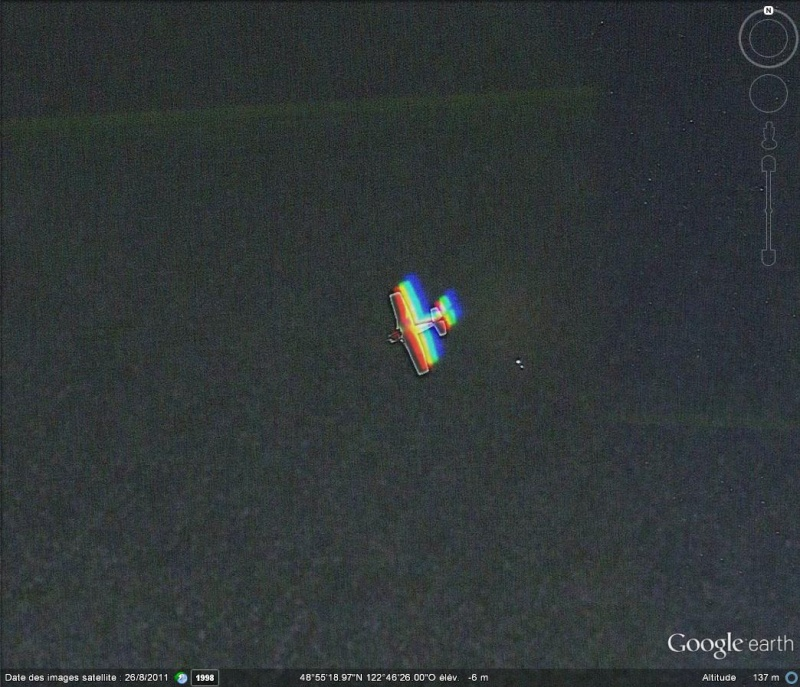 Les avions en plein vol vus sous google earth - Page 2 Ge_avi11