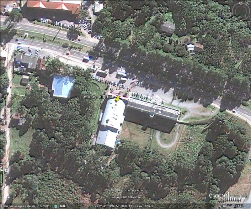 Musée Mundo a vapor - Canela - Brésil Ge_mus10