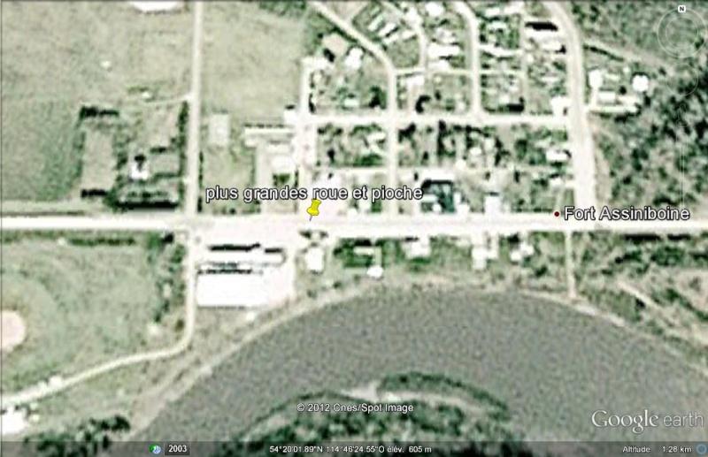 [Canada] - Le plus grand du monde  - Page 3 Ge_rou10
